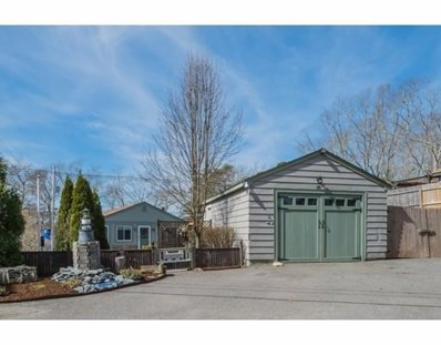 10 Central Ave, Plymouth, MA 02360 - #: 72475580