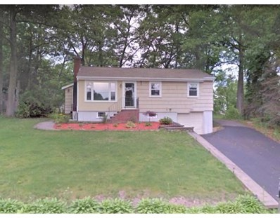 87 Chandler Rd, Andover, MA 01810 - #: 72475593