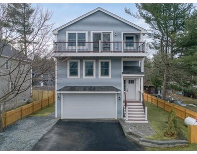 55 Lake Shore Drive North, Westford, MA 01886 - #: 72475728
