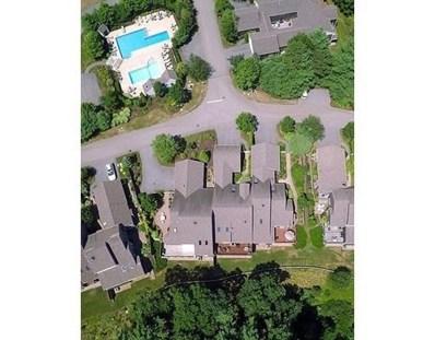 8 Hidden Cove UNIT 8, Plymouth, MA 02360 - #: 72475736