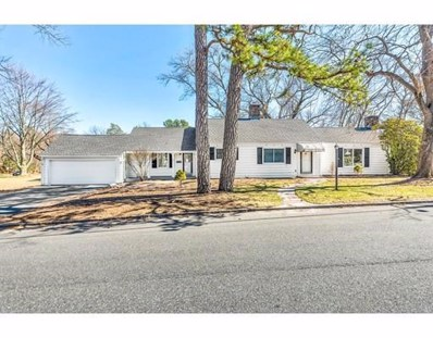 201 Overlook Dr, Springfield, MA 01118 - #: 72475877