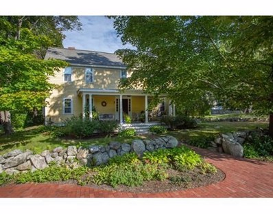 2 Myers Ln, Bedford, MA 01730 - #: 72475881