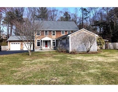 2 Highwood Rd, Manchester, MA 01944 - #: 72475986