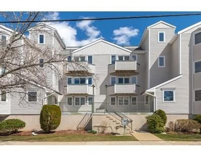 618 Boston Ave UNIT 3E, Medford, MA 02155 - #: 72476030