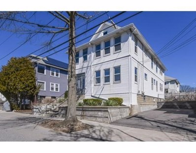43-45 Prentiss St, Watertown, MA 02472 - #: 72476165