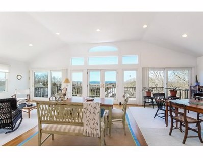 50 View Crest Drive, Falmouth, MA 02574 - #: 72476235