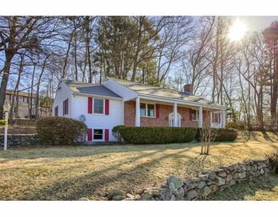 3 Deacon Hunt Dr, Acton, MA 01720 - #: 72476276