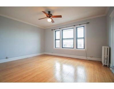14 Park Vale UNIT 6, Boston, MA 02134 - #: 72476398
