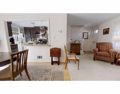 6 Grant Ave UNIT 6, Watertown, MA 02472 - #: 72476570