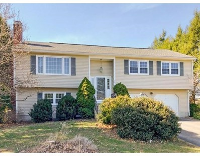 66 Indian Meadow Dr, Northborough, MA 01532 - #: 72476726