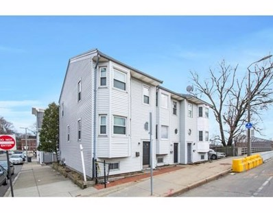 690 Dorchester Ave UNIT B, Boston, MA 02127 - #: 72476887