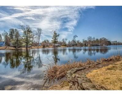50 Lake Dr, Enfield, CT 06082 - #: 72476930
