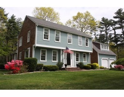 26 Higgins, Kingston, MA 02364 - #: 72477016