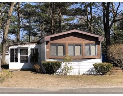 21 Second Ave, Westfield, MA 01085 - #: 72477077