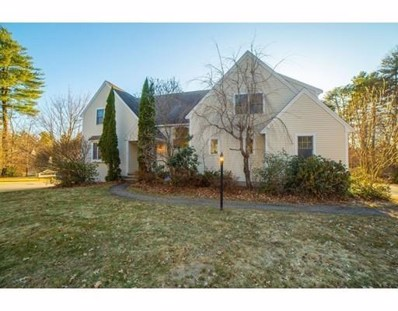 2 Greybirch Ln, Acton, MA 01720 - #: 72477137