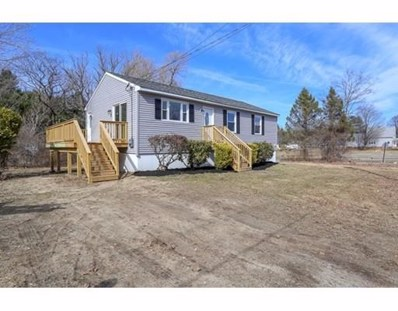 53 Burrill Ave, Orange, MA 01364 - #: 72477192