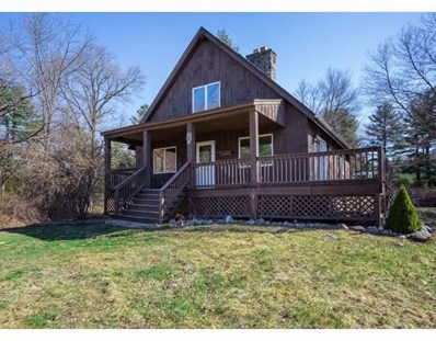 46 Bridle Road, Ludlow, MA 01056 - #: 72477362
