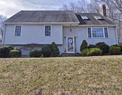 171 Worcester St, Grafton, MA 01536 - #: 72477368