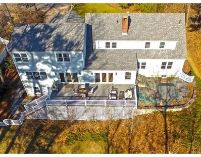 54 Woodridge Rd, Wellesley, MA 02482 - #: 72477661