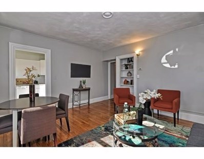 8 Phillips St UNIT 2, Watertown, MA 02472 - #: 72477792
