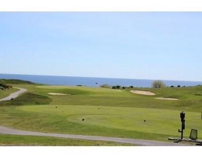 18 Sea Cliff Dr UNIT 18, Plymouth, MA 02360 - #: 72477814