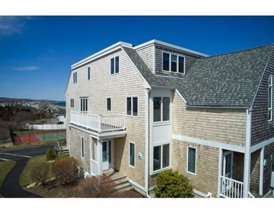 30 Highland Ter UNIT 3012, Plymouth, MA 02360 - #: 72478063