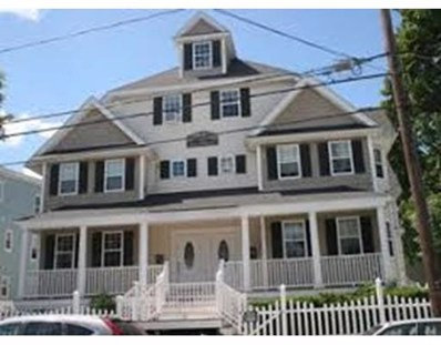 125 Mount Vernon Street UNIT D, Lowell, MA 01854 - #: 72478138