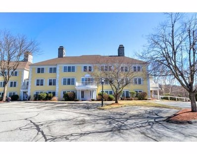 1 Riverview Blvd UNIT 1-008, Methuen, MA 01844 - #: 72478199