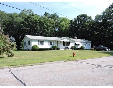 18 McGovern Lane, Webster, MA 01570 - #: 72478219
