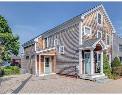 21 Union St, Newburyport, MA 01950 - #: 72478468