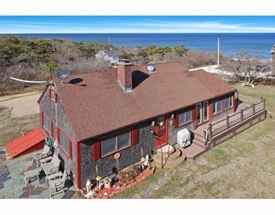 325 Nauset Light, Eastham, MA 02642 - #: 72478489