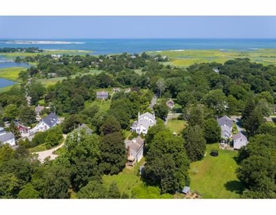 83 Route 6A, Yarmouth, MA 02675 - #: 72478618