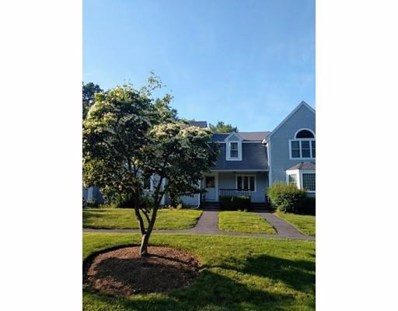 4 Eagle Dr UNIT 4, Douglas, MA 01516 - #: 72478672