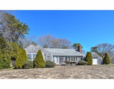 71 Stanley Way, Barnstable, MA 02632 - #: 72478706