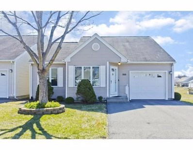 500 Alvord Pl UNIT 500, South Hadley, MA 01075 - #: 72478893
