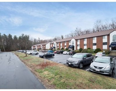 1700 Skyline Dr UNIT 1, Lowell, MA 01854 - #: 72478972