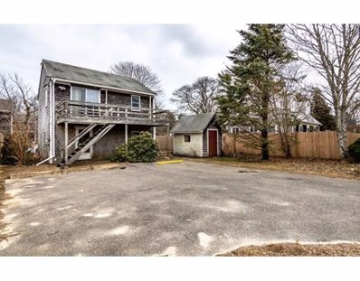 27 Curtis Lane, Edgartown, MA 02539 - #: 72479400