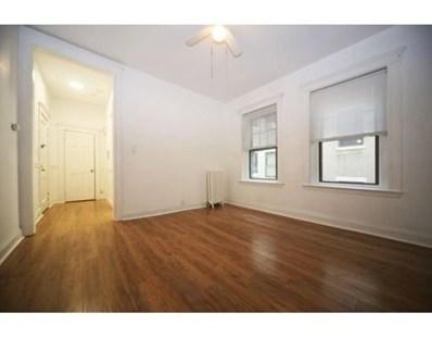 1568 Commonwealth Ave UNIT 3, Boston, MA 02135 - #: 72479410