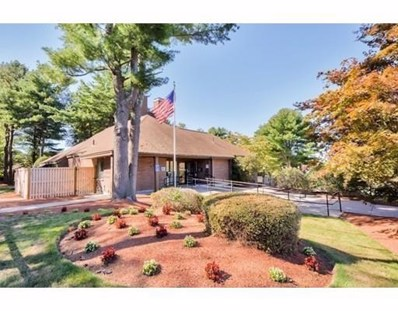 66 Rosewood Dr UNIT 66, Stoughton, MA 02072 - #: 72479459