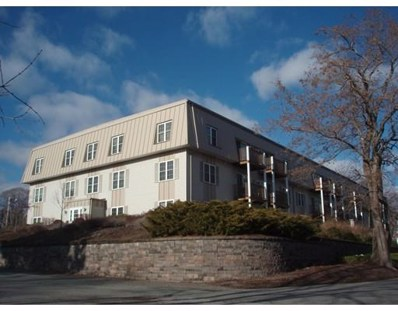 2 Ocean Avenue UNIT 3B, Gloucester, MA 01930 - #: 72479529