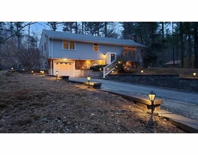 5 Coombs Rd, Rochester, MA 02770 - #: 72479570