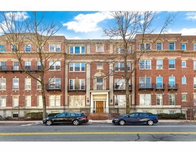 250 Brattle Street UNIT 31, Cambridge, MA 02138 - #: 72479576