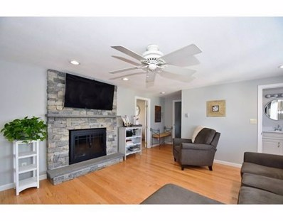 76 Hovey Street UNIT 3, Watertown, MA 02472 - #: 72479611