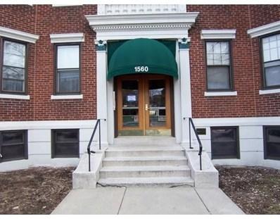 1560 Commonwealth Ave. UNIT 10, Boston, MA 02135 - #: 72479699