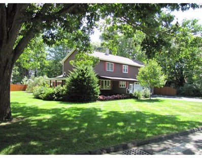 118 Laurel St, Greenfield, MA 01301 - #: 72479736