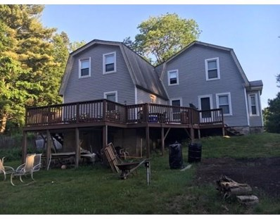 10 Edwards St, Dracut, MA 01826 - #: 72479808