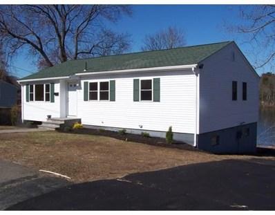 74 Pond Ln, Randolph, MA 02368 - #: 72479851