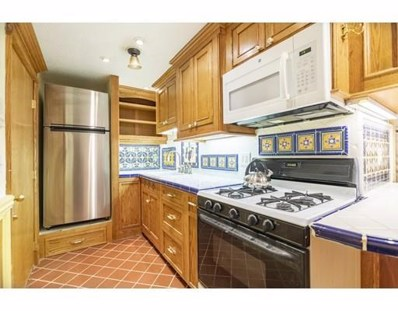 381 Hildreth St UNIT 203, Lowell, MA 01850 - #: 72480070