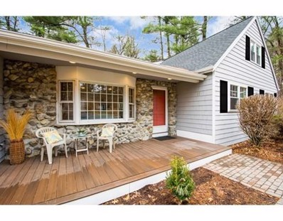 11 Old Homestead Rd, Westford, MA 01886 - #: 72480163