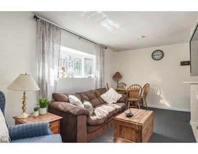 10 Scottfield Rd UNIT 1, Boston, MA 02134 - #: 72480327